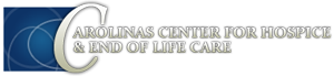 Carolinas Center for Hospice and End of Life Care