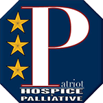 Patriot Hospice