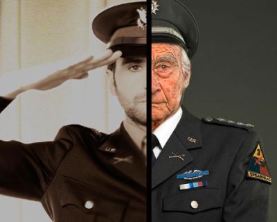 Veterans.Hospice